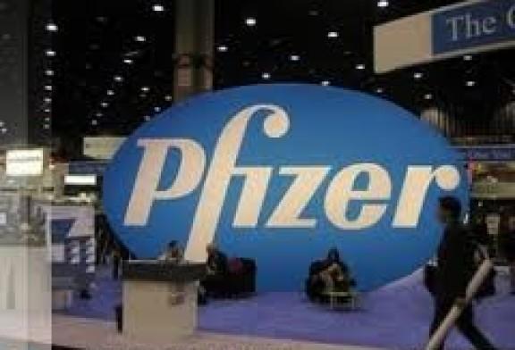 BlackRock y Vanguard: los fondos buitres detrás de la marca Pfizer (rescatando de la historia)