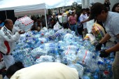 ¿Quiere ayudar?, estas son las opciones para donaciones por terremoto de Ecuador