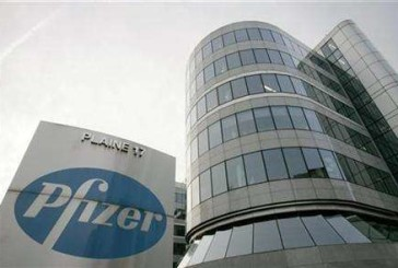 Ni Pfizer ni Farmaindustria tienen ninguna credibilidad: la fiscalía debe investigar