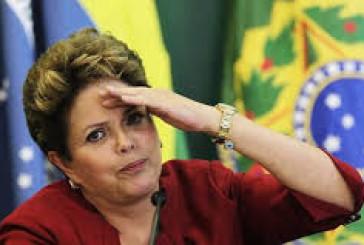 ALAMES CONDENA EL GOLPE DE ESTADO EN BRASIL Y LLAMA A RESISTIR A LA OFENSIVA NEOLIBERAL