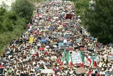 La Asociación Latinoamericana de Medicina Social manifiesta su indignación ante el asesinato de profesores en Oaxaca, México.