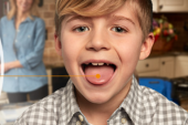 """Conoce Adzenys, la nueva """"chuche"""" de anfetamina para la infancia hiperactiva"""