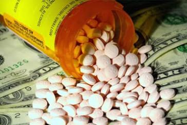 Cómo las farmacéuticas frenan la llegada de los genéricos