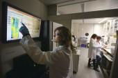 Los oncólogos advierten que los nuevos fármacos serán impagables