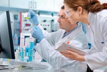 Cómo se prueban los medicamentos. Una mejor investigación para una mejor atención de salud