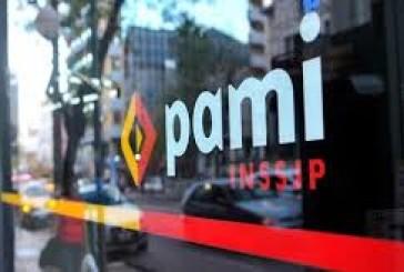 """Argentina. La """"gran estafa"""" en PAMI: revelan cómo era el mecanismo de venta de medicamentos a afiliados muertos"""