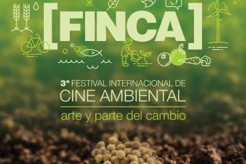 Festival Internacional de Cine Ambiental [FINCA]