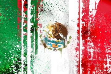 SOLIDARIDAD CON LA LUCHA EN MÉXICO