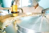 Argentina. Los laboratorios desabastecen productos y/o reducen presentaciones para aumentar precios