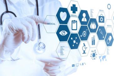 Los departamentos de marketing, ¿tienen demasiado control en los ensayos clínicos patrocinados por Big Pharma?