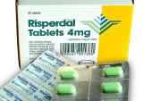 Tercera sentencia condenatoria consecutiva en los EE.UU. por ocultar los efectos adversos del Risperdal