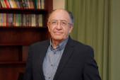 Jaime Breilh: COMUNICADO A LA COMUNIDAD UNIVERSITARIA