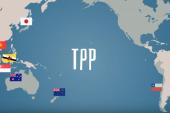 TTP v02
