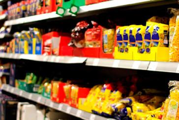 Noticia sobre derecho alimentario