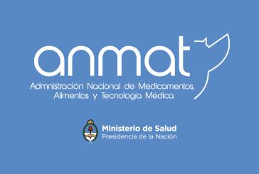 Informe ANMAT: USOS TERAPÉUTICOS DE LOS CANNABINOIDES