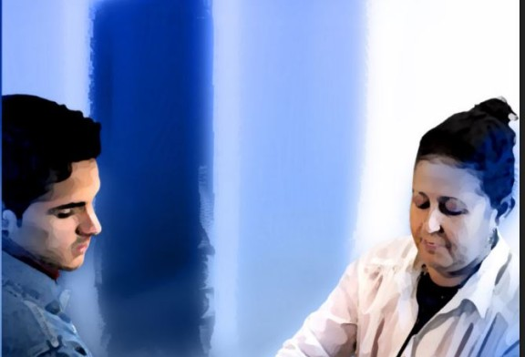 Guía terapéutica  para la Atención Primaria en Salud
