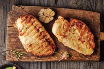 El último análisis de la carne de pollo y su influencia en la resistencia a los antibióticos
