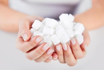 Sugar Industry and Coronary Heart Disease Research