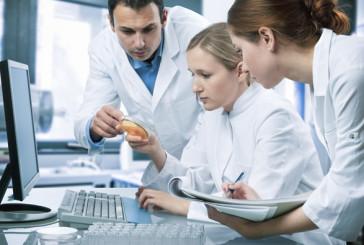 Ensayos clínicos en América Latina