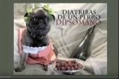 Diatribas de un perro dipsómano. Las bacterias y el amor.