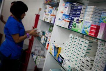 Los médicos se rebelan ante la publicación, con nombres y apellidos, de cuánto les pagan las farmacéuticas