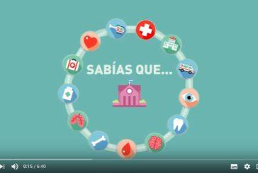 Defendiendo el Sistema Público de Salud, es que decimos: #NoALaCUS