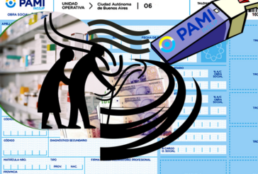PAMI rompe el convenio de medicamentos: especulaciones del nuevo ajuste y menos prestaciones