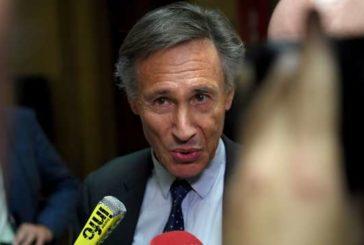 Le pneumologue Michel Aubier condamné à six mois de prison avec sursis