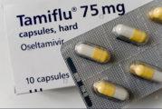 OMS retira oseltamivir: un triunfo para la ciencia