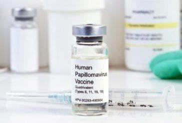 Los fabricantes de vacunas y las Agencias de Regulación utilizaron trucos estadísticos para ocultar los riesgos de las vacunas contra el VPH