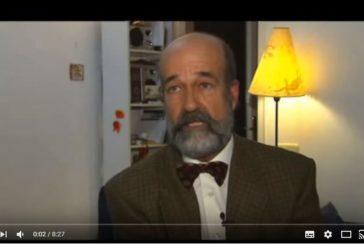 Juan Gervas y el colesterol, alzheimer y chequeos médicos