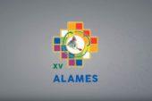 XV Congreso de Medicina Social y Salud Colectiva