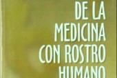 El sobrediagnóstico: soluciones simples y… equivocadas. Por Abel Novoa