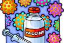¿Y si el Paradigma de la Vacunación fuese erróneo?