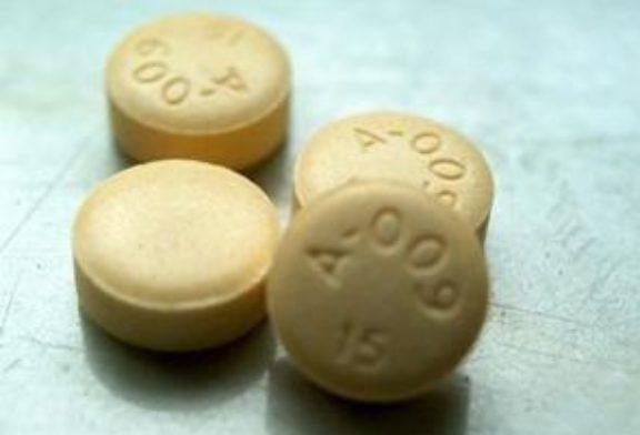 Benzodiacepinas y alzhéimer: confirmado el vínculo