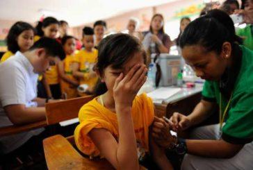 Vaccination contre la dengue : le fiasco de Sanofi