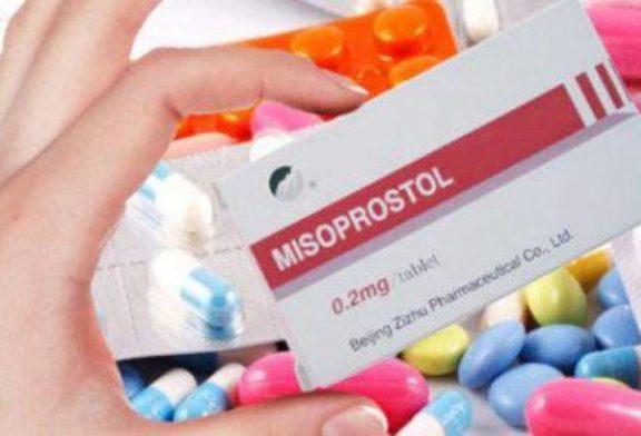 Santa Fe producirá Misoprostol, el medicamento usado para abortar