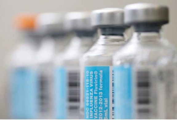 Health Canada ordered to release confidential drug company data on HPV vaccines