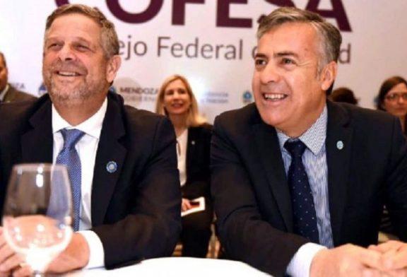 El Gobierno de Mendoza quiere facilitar la venta del misoprostol