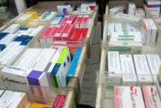 Así influyen las farmacéuticas sobre los médicos