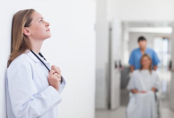 Iatrogenia y prevención cuaternaria en salud mental