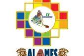 En el XV Congreso de Medicina Social y Salud colectiva, La Paz, Bolivia