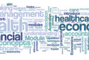Political Economy and Health – Open Lecture Series year III – Academic year 2018/2019