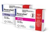 Una revisión sobre el fármaco más usado para el acné desvela fallos en su seguridad y falta de eficacia