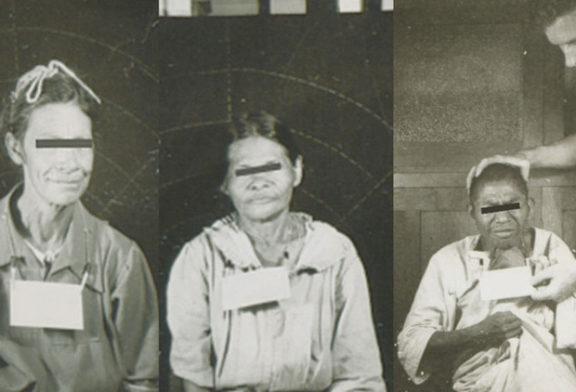 «Éticamente imposible»: Así infectó EE.UU. a miles de guatemaltecos con sífilis hace 70 años