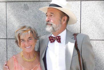 Entrevista a J. Gérvas y M. Pérez-Hernández  «La medicina es hoy una pseudociencia»
