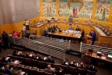 California aprueba proyecto de ley para exigir a las universidades estatales que ofrezcan píldora abortiva