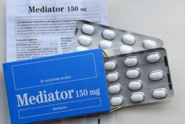 Juicio por las 2.000 muertes que ha podido causar el fármaco Mediator de Servier
