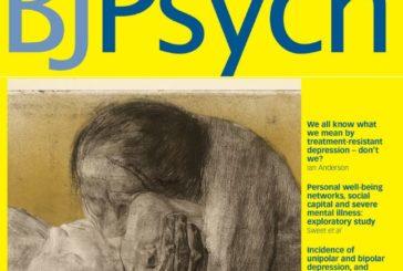 Cambio en la prevalencia y el tratamiento de la depresión entre las personas mayores durante dos décadas