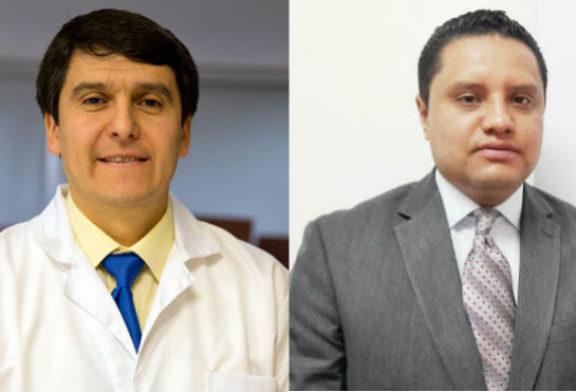 Expertos advierten sobre el uso de hidroxicloroquina como profilaxis en personal sanitario
